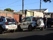 Desaparecida, Yasmin, de 16 anos, é assassinada em Araraquara