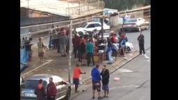 Fim de semana registra pancadões com aglomeração em Campinas