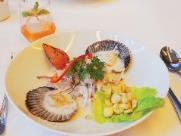 Gastronomia é o ponto alto da viagem até Lima