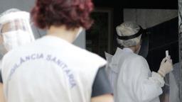 Após denúncias, Saúde de Campinas fiscaliza 20 estabelecimentos
