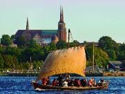Escandinávia: conheça a rota dos Vikings