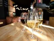 Shopping de Ribeirão Preto realiza evento sobre vinhos