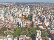 Plano SP: TJ nega recurso da Prefeitura de Ribeirão