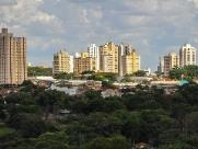 Proposta do governo prevê fusão de municípios sem consulta