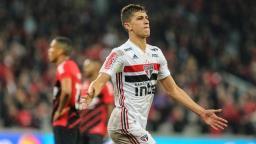 Ex-Bota diz que time tinha chances de vencer Paulista 2014