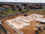 Comitê deve decidir sobre retorno da prática de esportes coletivos em São Carlos
