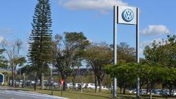 Volkswagen assina acordo com MP sobre repressão na ditadura