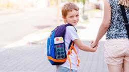 Você está psicologicamente preparado para a volta às aulas?