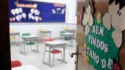 Tribunal derruba liminar que impedia reabertura das escolas em SP