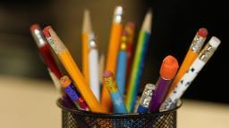 Educação divulga protocolo para reabertura de escolas