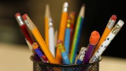 Socorro abre matrículas para quem está fora da escola