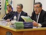 Faro Fino: Câmara aprova ajuste no bônus alimentação dos servidores municipais