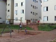 Mortes escancaram vulnerabilidade social do residencial dos Oitis