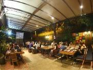 Cervejaria de Ribeirão entra em guia internacional dos melhores lugares para beber