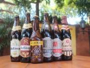 Cerveja de Ribeirão é eleita a melhor Lager Classic Pilsener do Brasil