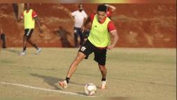 Botafogo tem duelo decisivo em luta para se afastar do Z-4