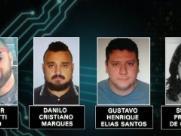 Procuradoria denuncia Glenn e hackers de Araraquara