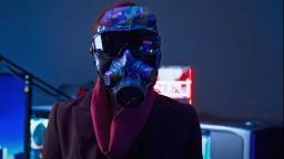 Ubisoft Brasil lança trailer promocional de Watch Dogs: Legion