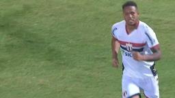 Botafogo derrota Guarani e sai da zona do rebaixamento