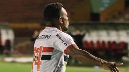 Botafogo vence o Novorizontino pelo Troféu do Interior