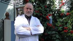 Menopausa: a relação entre intestino e osteoporose