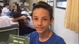 Caso Wesley: Após nove meses, família reclama de investigações