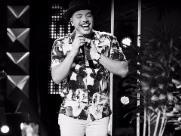 Baile da Arara Vermelha terá Wesley Safadão no Clube Náutico