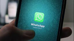 Usuários relatam instabilidade no Whatsapp neste domingo
