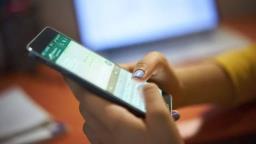 Mulher perde R$ 600 em golpe do whatsapp em Araraquara
