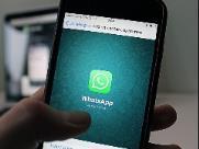 Whatsapp vai perguntar se você quer entrar em grupos