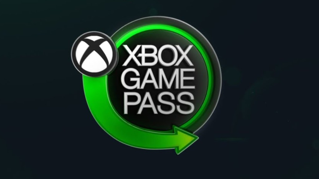 XBOX GAME PASS - Foto: Game ON TV