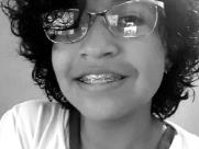 Adolescente acusado de matar Yasmin tem distúrbio, segundo psicóloga