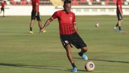 Botafogo decide a vida em São Bernardo e Osasco