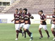 Ferroviária vence Atibaia e se classifica à próxima fase da Copa Paulista