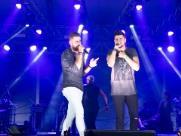 Zé Neto e Cristiano se apresentam nesta sexta em São Carlos