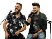 Ribeirão Country Fest divulga line-up da 10ª edição do evento