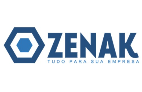 zenakzenak - Foto: ACidade ONACidade ON