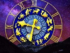 Relógio do Zodíaco - Foto: Alexas Fotos / Pixabay