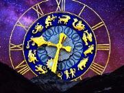 Veja o horóscopo de João Bidu para este domingo (18)