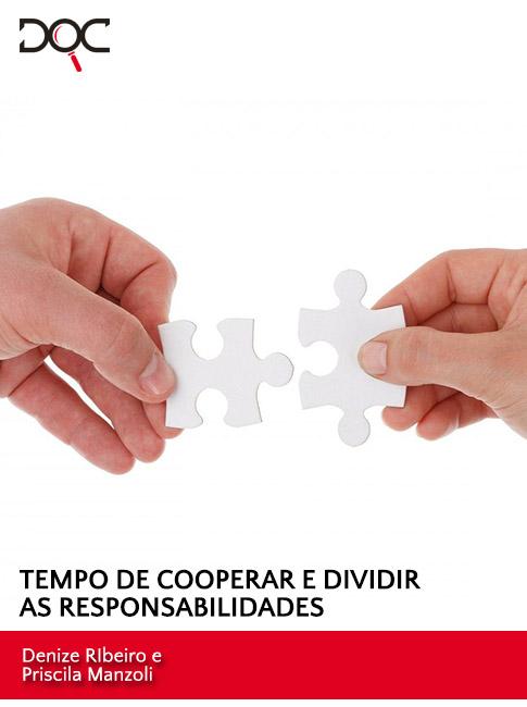 a15b1bc9-a298-4521-8c82-767ae9e9cc2c