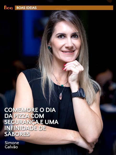 df7fe906-4929-4c20-9ffa-82966547de83